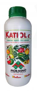 Insetticida Katiol C kg.1
