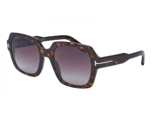 OCCHIALI DA SOLE TOM FORD MOD.FT0660 MIS.52/21/140 COL.52T