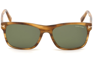 OCCHIALI DA SOLE TOM FORD MOD.FT0698 MIS.57/18/145 COL.50N