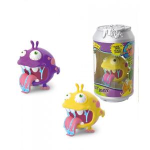 ShakeHeadz Slob Monster Asst. in lattina