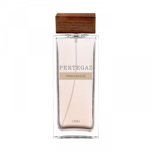 Pertegaz Provence Eau De Parfum Spray 50ml