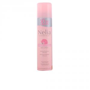 Nelia Agua De Rosas Deodorante Spray 250ml
