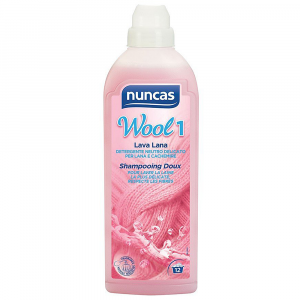 NUNCAS Wool 1 Lana 750 ml