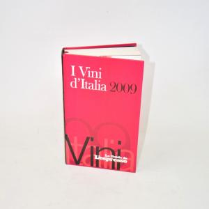 Vini d'Italia 2009