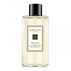 Jo Malone English Pear & Freesia Body & Hand Wash 250ml