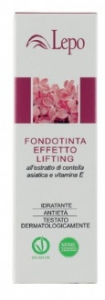 FONDOTINTA EFFETTO LIFTING 30 ML N. 30