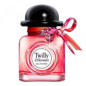 Twilly d'Hermès Eau Poivrée Eau De Parfum Spray 50ml