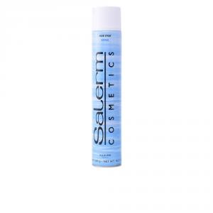 Salerm Cosmetics Lacca Per Capelli Normale 1000ml
