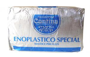Enoplastico Special gr.500