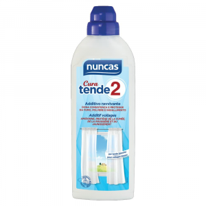 NUNCAS Additivo Cura Tende 2 750 ml