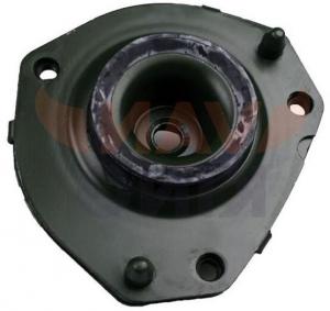 Supporto ammortizzatore antriore destro Ducato, 1323166080,