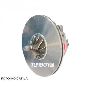 COREASSY TURBORAIL CITROEN IVECO PEUGEOT - 200-00176-500