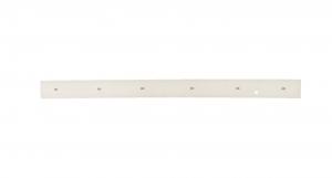 SERIE S1 tergi 750 Gomma Tergipavimento POSTERIORE per lavapavimenti GHIBLI