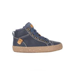 quality design 3ac3f 034b1 Parisi Calzature: Vendita online di scarpe uomo donna bambino
