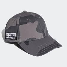 Cappello Adidas  Bball