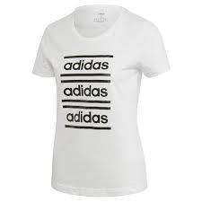 T shirt Adidas Tee