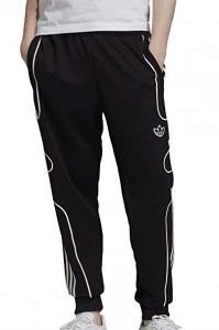 Pantalone Adidas Fstrike