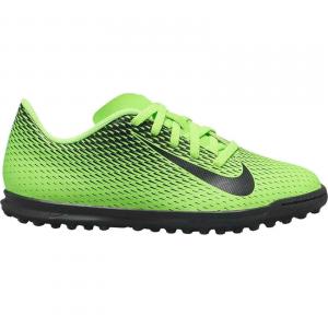 Scarpa Calcetto Nike JR Nike Bravata II TF