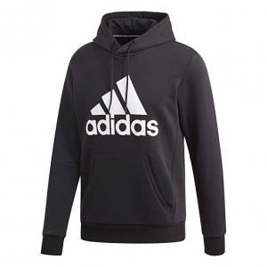 Felpa Adidas  MH BOS PO FL