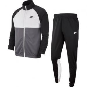 Tuta Completa Nike mens