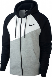Felpa Nike mens Full Zip