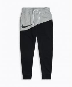 Pantalone Felpa Nike Mans