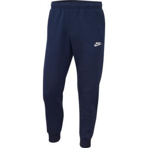 Pantalone Felpa Nike Mens