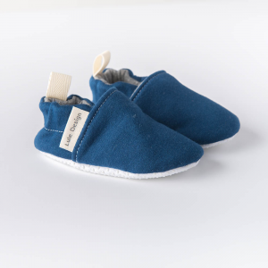 Pre shoes Non-slip 6 to 36 months