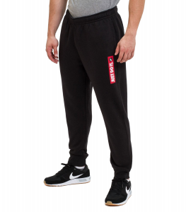 Pantalone Nike Just Do It