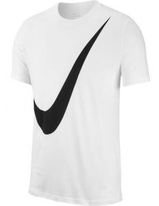 T Shirt Nike Logo