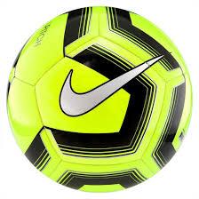 Pallone Nike Pitch Training
