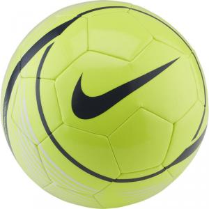 Pallone Nike Phantom Venom