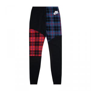 Leggings Nike Crew