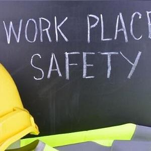 Corso di sicurezza dipendenti: Generale e Specifica (rischio basso) 8h - ONLINE