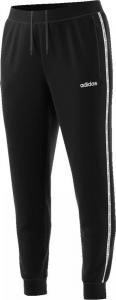 Pantalone Adidas Essential 3 Stripe