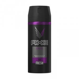 Axe Excite Deodorante E Spray Per Il Corpo 150ml