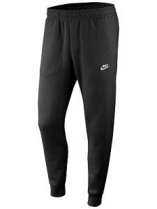 Pantalone Felpato Nike
