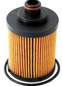 Filtro olio Fiat 500, Panda, punto 199, Doblo,1,3 mjtd, UFI, 55197218, 55238304, 71773178,