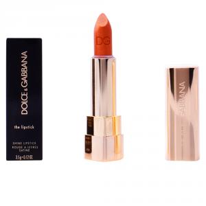 Dolce And Gabbana Shine Lipstick 70 Gold