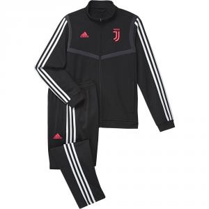 Tuta Completa Adidas Juventus Junior