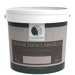 TONACHINO ARGILLA