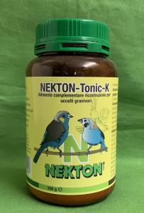 NEKTON-Tonic-K