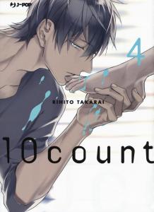 Ten Count 4