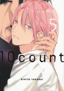 Ten Count 5