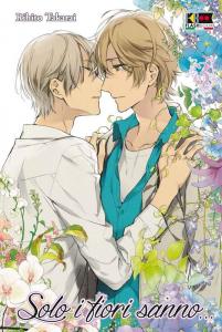 Solo i fiori sanno che... 3