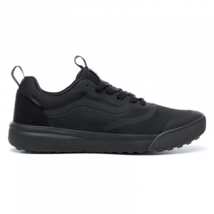 Vans UltraRange Total Black