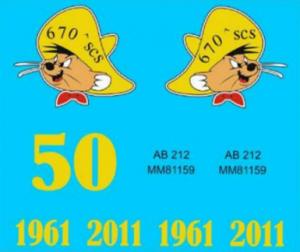AB-212