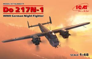 Do-217N-1