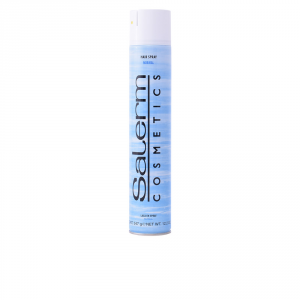 Salerm Cosmetics Lacca Normale 650ml