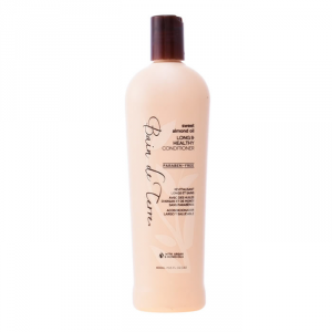 Bain De Terre Sweet Almond Oil Dopo Shampoo 400ml